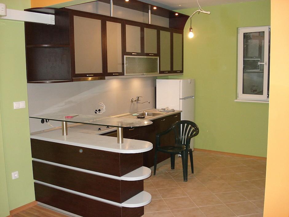 Интернет магазин мебели. Мебель кухни